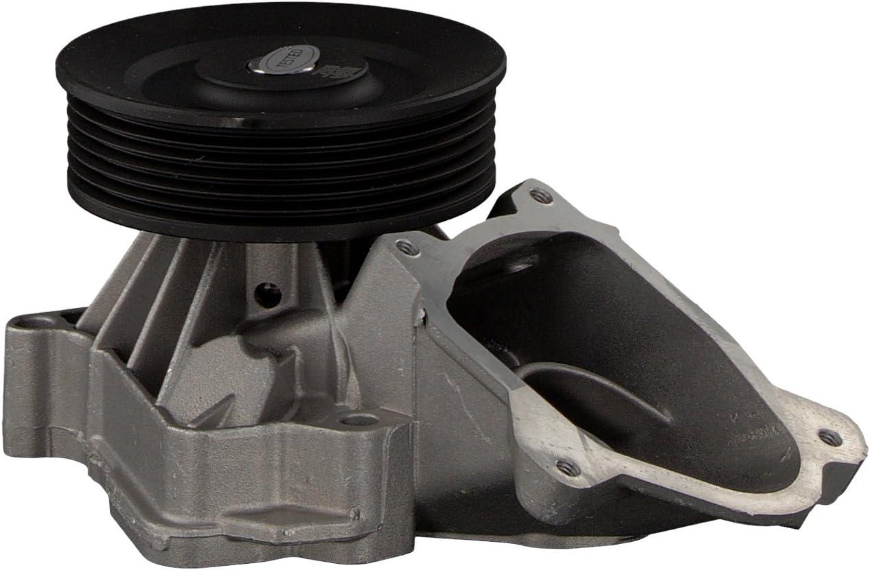 Genuine OE Quality Febi Water Pump 24027