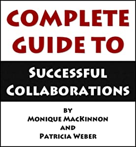 Complete Guide to Successful Collaborations