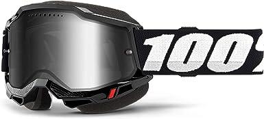 Occhiali 100/% Accuri Gen 2 MX