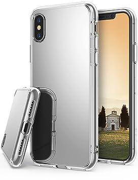 coque iphone x élégant