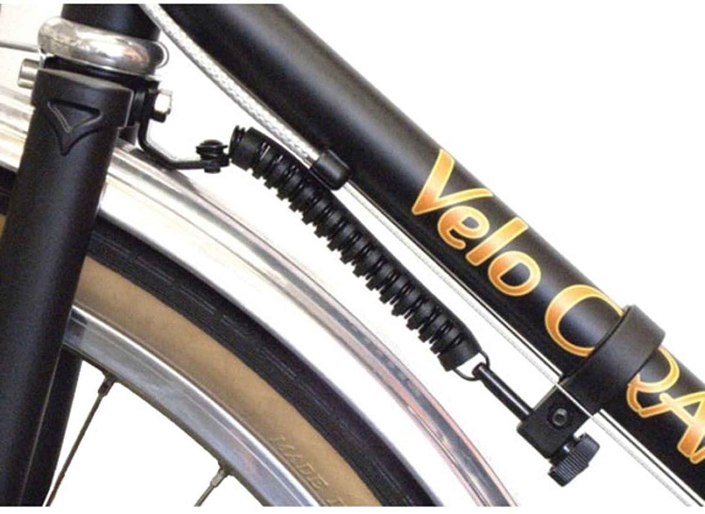 38-62mm Velo Orange Wheel Stabilizer for Large Downtubes