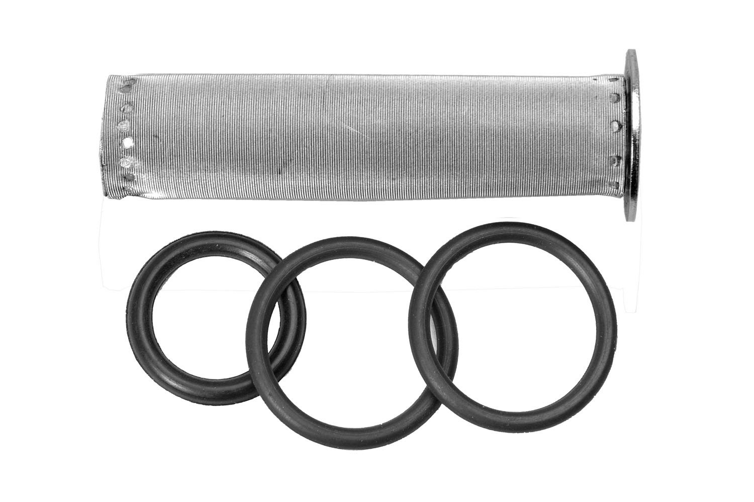 Professional Products 10321 Replacement Element for Competition Inline Filter