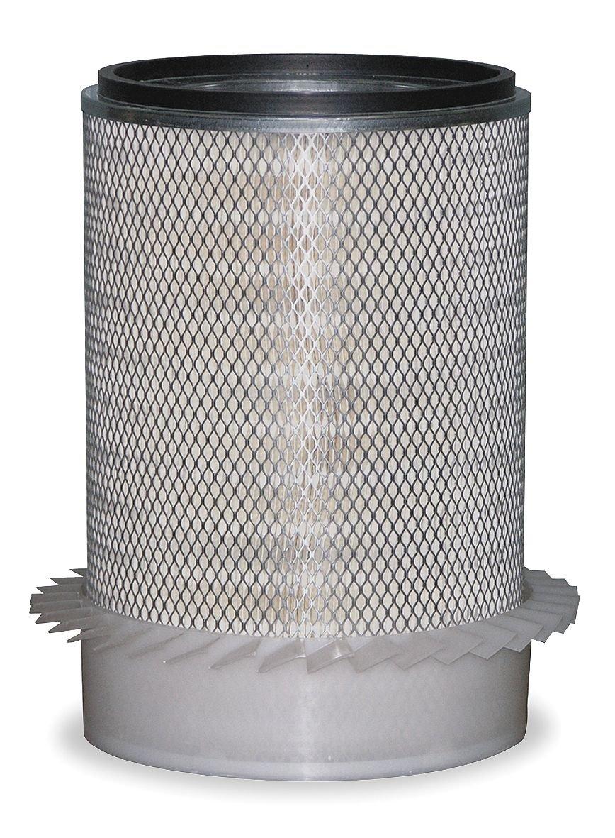 13-7//8 x 15-1//2 in. Baldwin Filters PA2959-FN Heavy Duty Air Filter