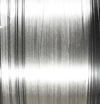 Amazon.com: 30 Gauge .999 Fine Silver Round Wire Very Thin 0.010 ...