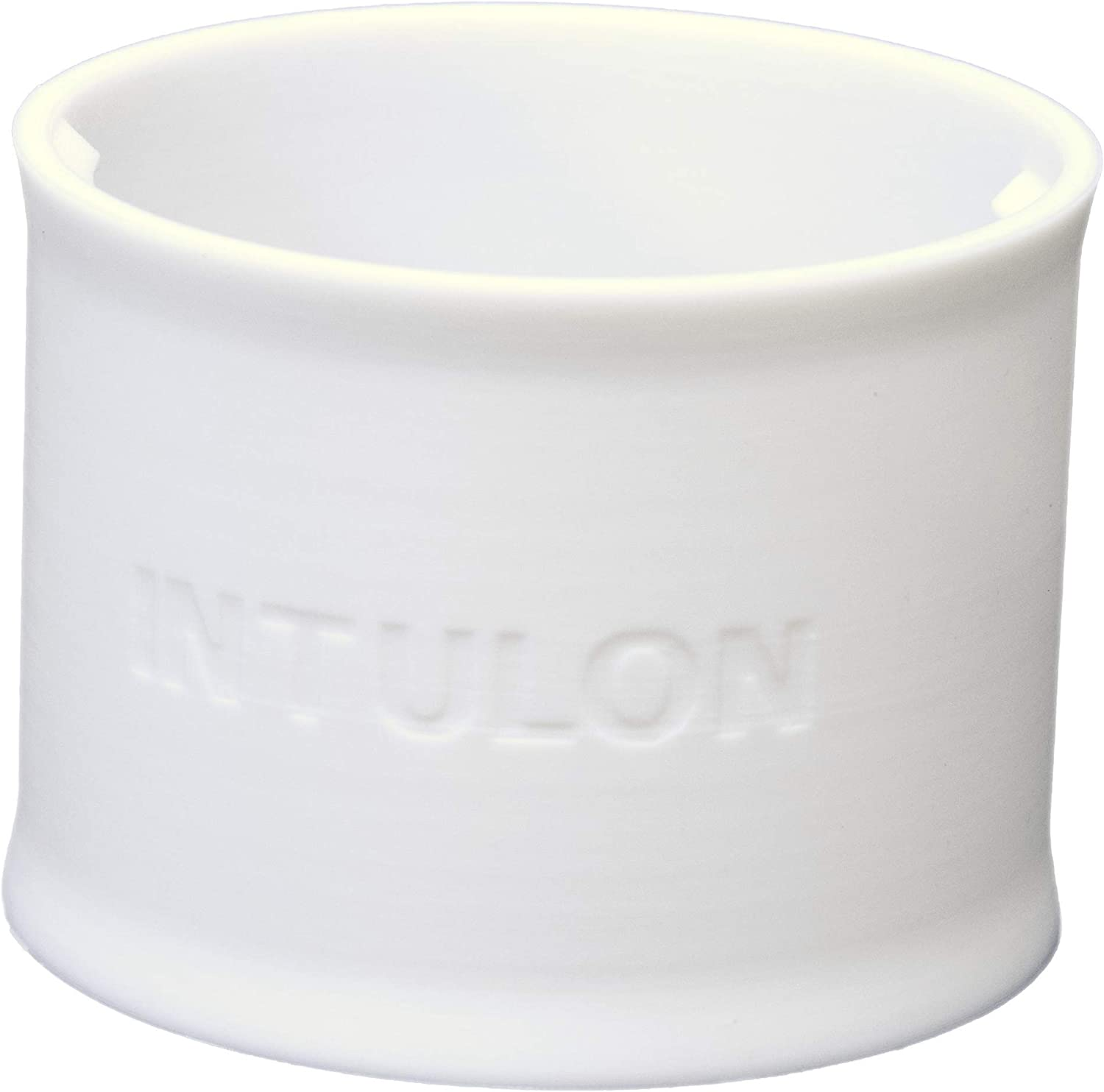 intulon Portable A/C AC Air Conditioner Exhaust Hose Coupler/Coupling - Omnidirectional Clockwise Counterclockwise Bi-Directional 5CWCPL 5CCWCPL 5CPL (5 inch)