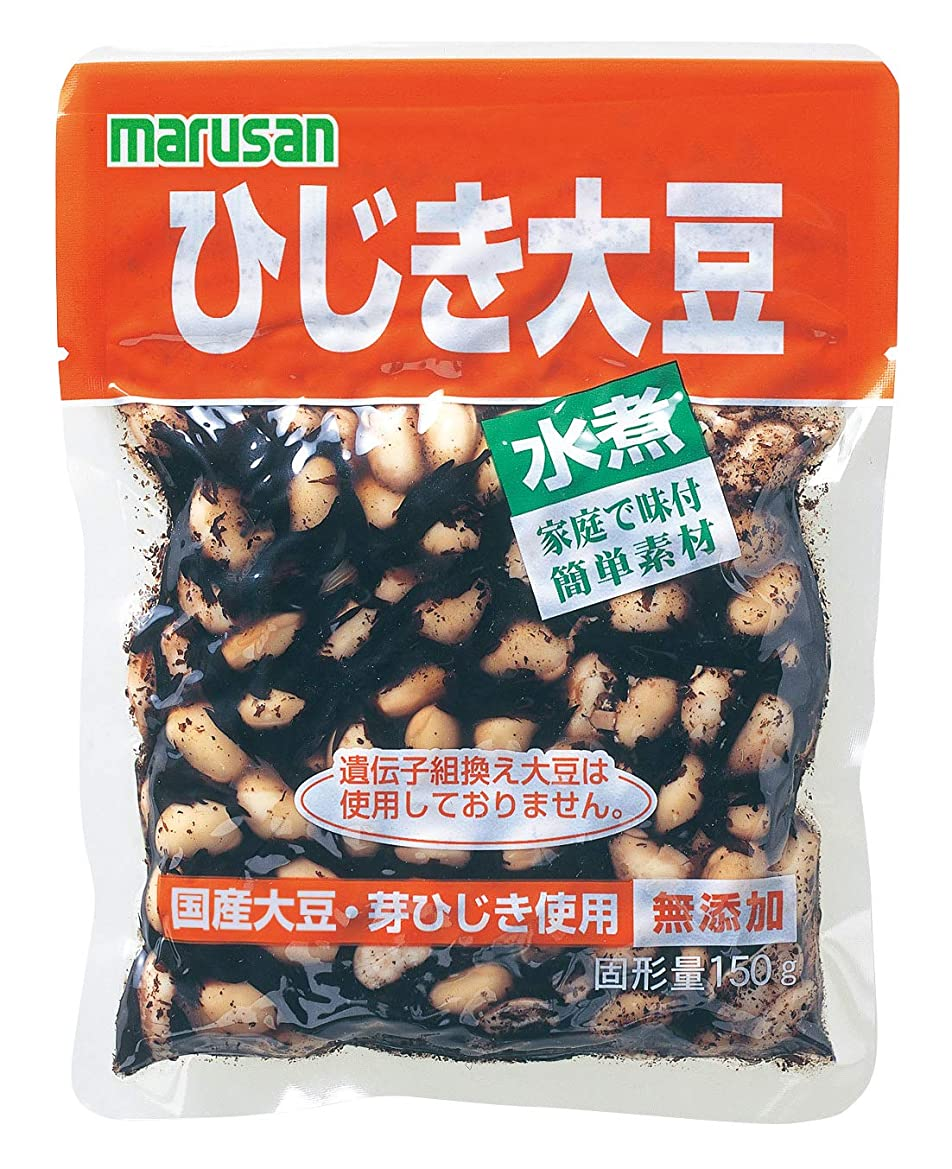 本土ボーナスマニュアルいなば スーパー大麦食塩無添加 40g×8個