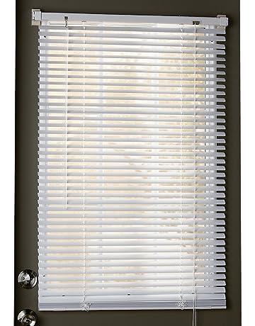 colored mini blinds yellow mini price1998 shop amazoncom blinds shades