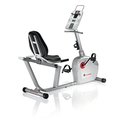 Amazon schwinn 220 recumbent exercise bike 2012 model schwinn 220 recumbent exercise bike 2012 model fandeluxe Gallery