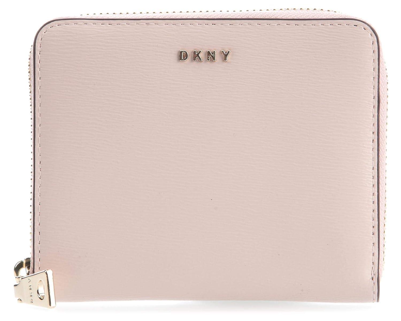 DKNY Bryant Monedero rosa: Amazon.es: Ropa y accesorios