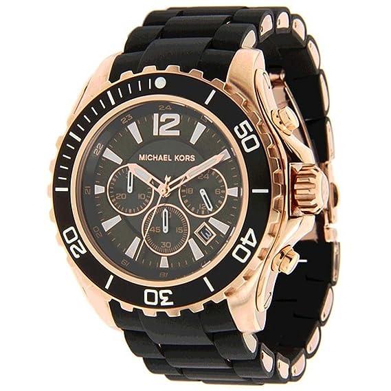 Michael Kors Reloj MK8269