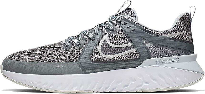 Nike Legend React 2 Sports Shoes Men