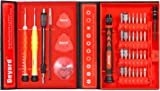 Deyard SG-455 Precision Screwdriver Set