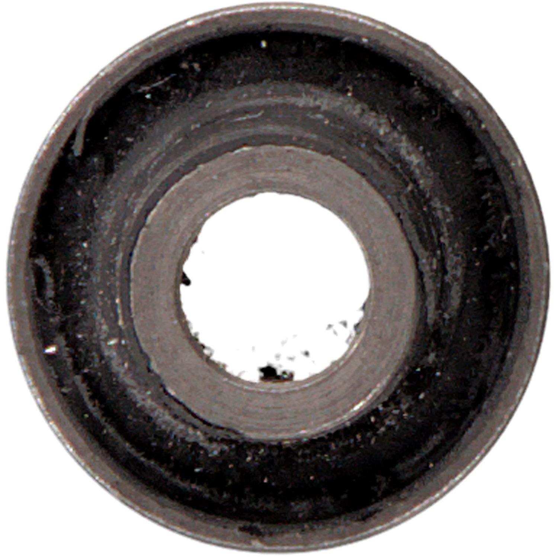 Febi Bilstein 17735 Support moteur