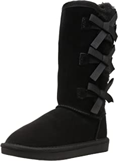 UGG Kids' Classic Tall II Boot