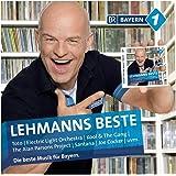 Bayern 1-Lehmanns Beste