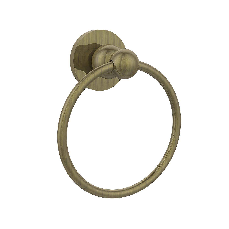 8mm-1.25 Hard-to-Find Fastener 014973189983 Nylon Insert Lock Nuts