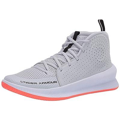 Under Armour Men's Jet 2020 Basketball Shoe   Road Running
