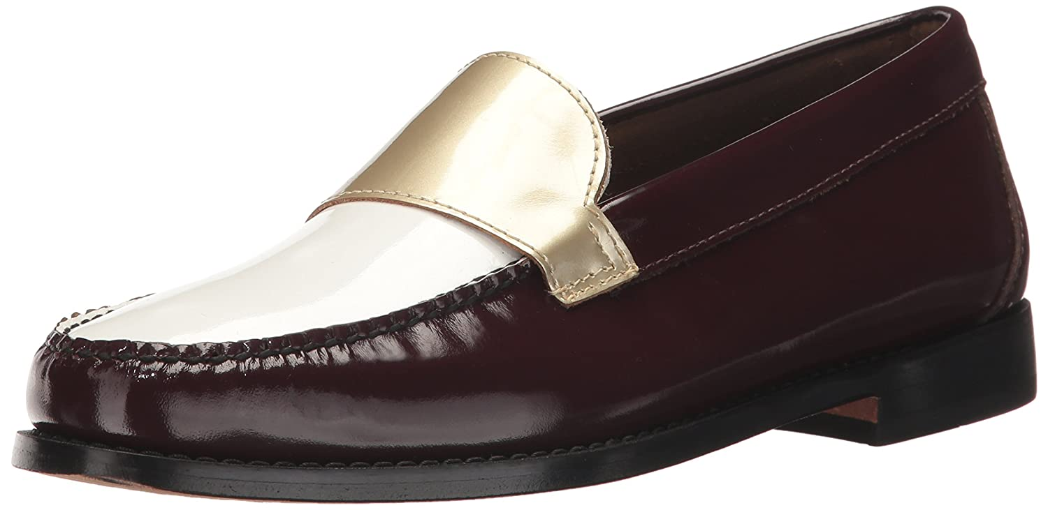 0fb8008cc911 Women s Wylie Loafer Flat