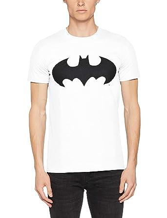 4d68bee92 DC Comics Mono Batman