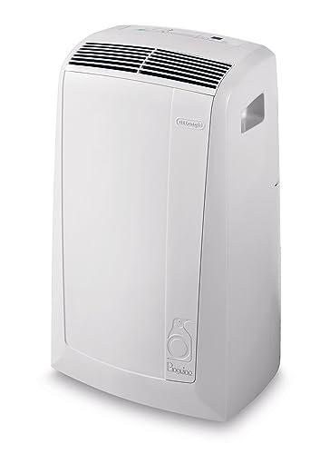 de 39 longhi pac n81 pinguino air to air air conditioner kitchen home. Black Bedroom Furniture Sets. Home Design Ideas