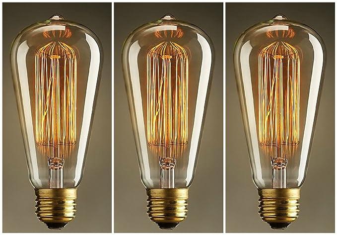Lampada vintage. awesome lampada da tavolo inglese stile vittoriano