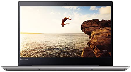 Amazon Offer Get upto 30% off on Laptop