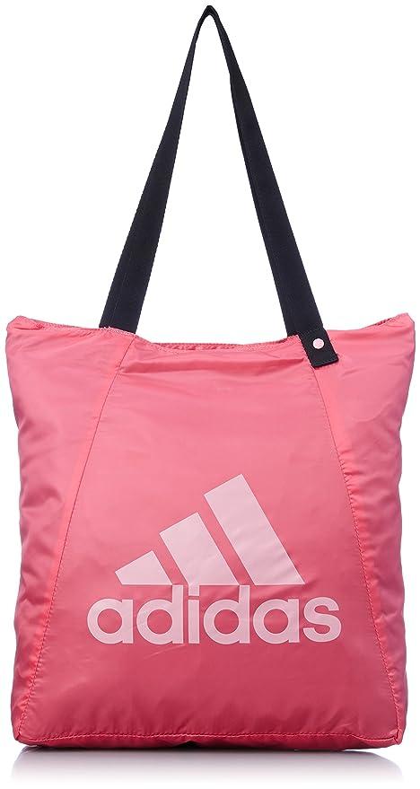 Borsa itSport Shopper Adidas Adidas YouDonnaRosafucsianegroAmazon Borsa 0OP8nwkX