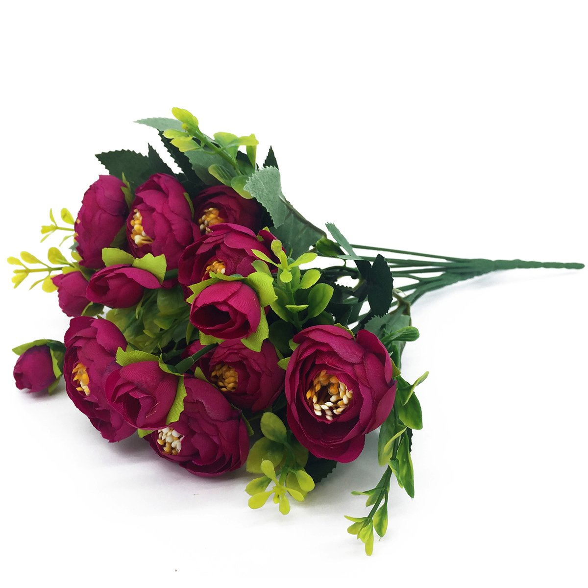 Ranunculus Bouquet Amazon