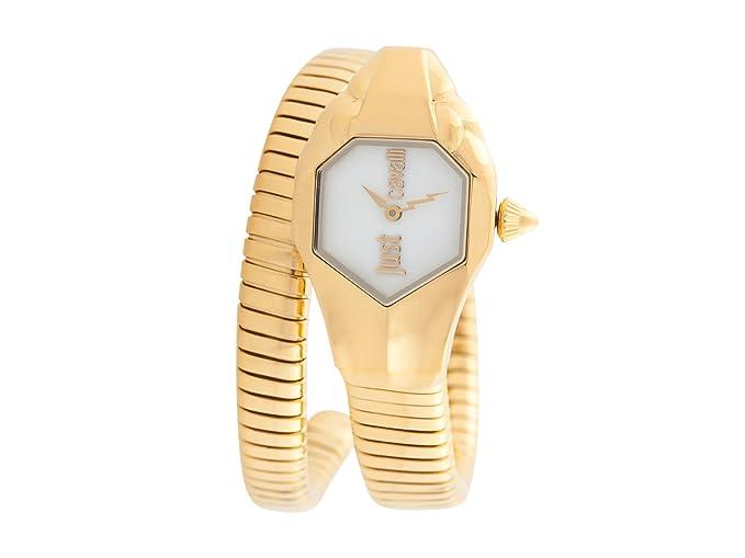 Reloj Just Cavalli para Mujer JC1L001M0025