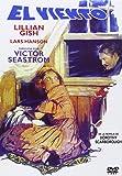 El Viento [DVD]