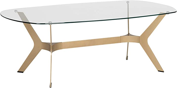 Amazon Com Studio Designs Home Archtech Coffee Table Furniture Decor