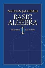 amazon com intermediate algebra books rh amazon com