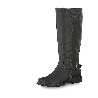 s.Oliver Damen 26620 Stiefel  s.Oliver  Amazon.de  Schuhe   Handtaschen 085238d893