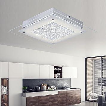 ceiling light flush mount ceiling light ceiling lamp k9 crystal modern chandelier pendant light flush mount - Ceiling Lamps Bedroom