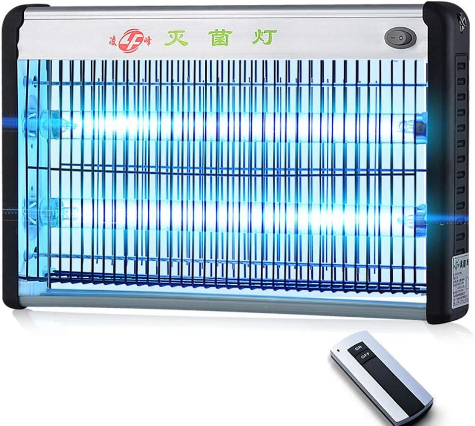 Lámpara de desinfección UV - Lámpara de esterilización, Lámpara de ...