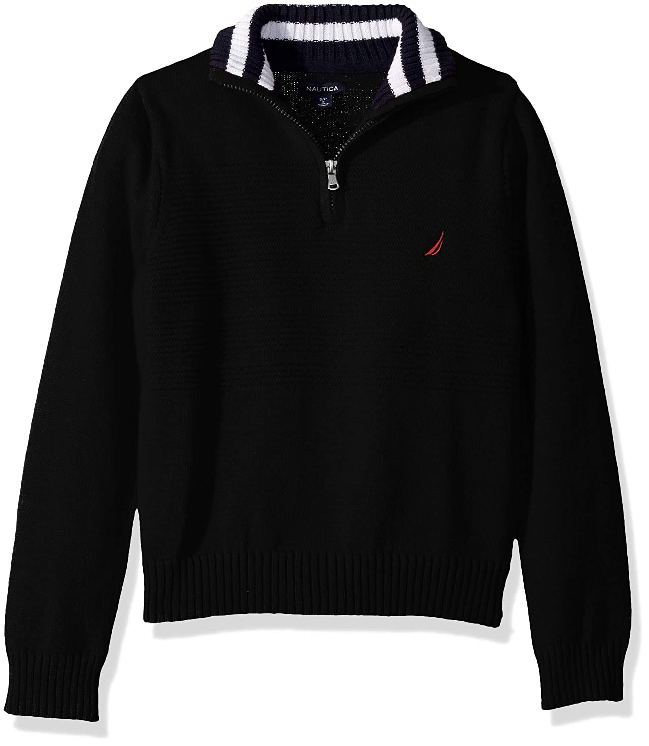 Nautica Boys Sweater