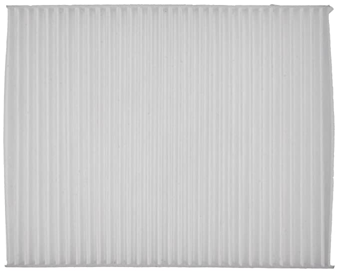 Replacement Parts Mahle LAK 771S Cabin Air Filter