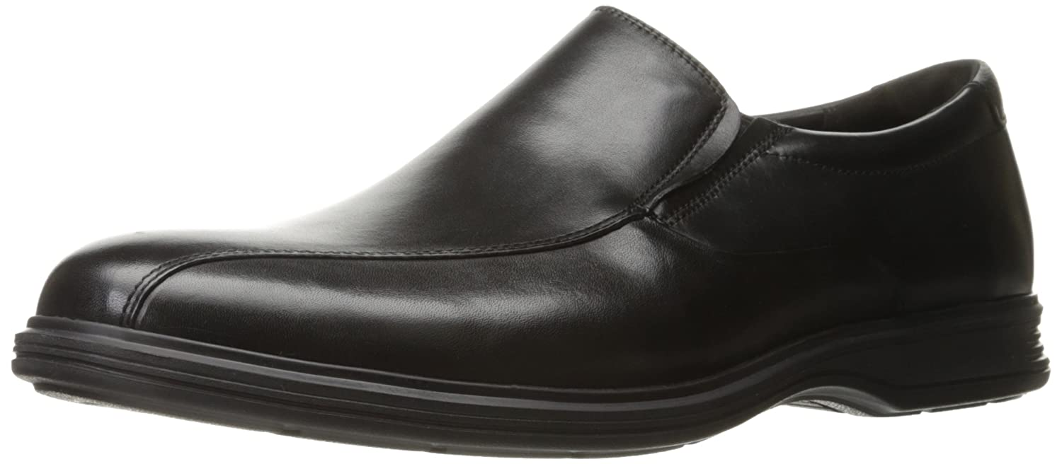 Dressports 2+ Light Slip On Rockport U1sZi6C9h