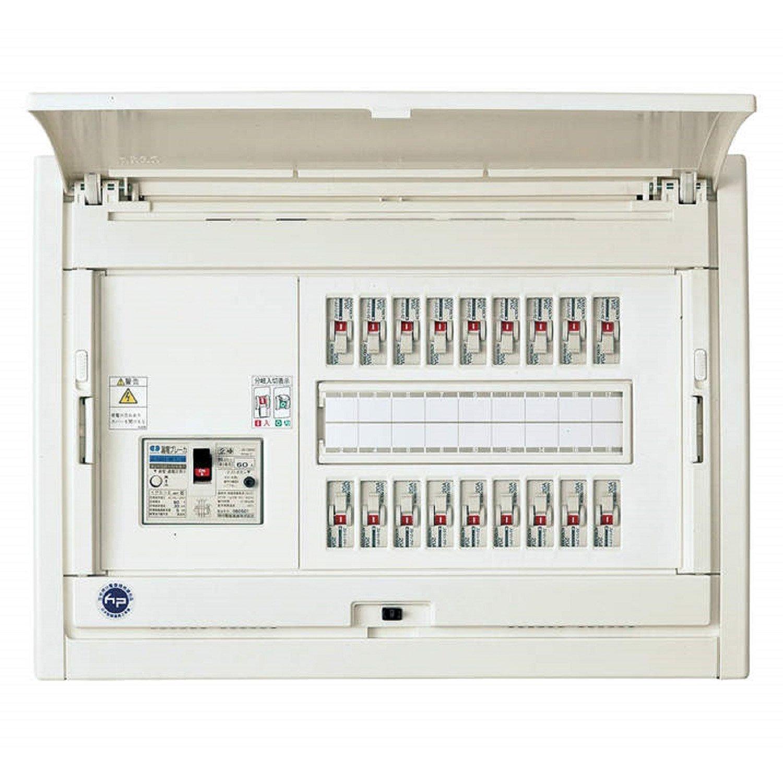 河村電器 スマートホーム分電盤 CN 3408-2FL B00UMHNW4W