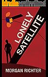 Lonely Satellite