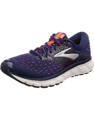 Chaussures de running sur route femme |