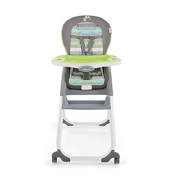 Amazon.com: Ingenuity Silla alta Trio Elite 3-en-1, Vesper: Baby