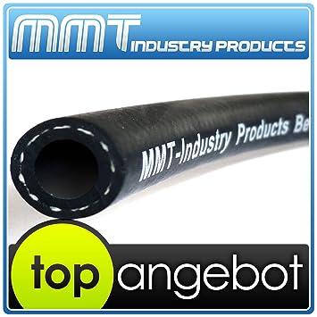 A4 TANEX TW-2137 Etiketten zum kennzeichnen farbig 35x37,125 spitze Ecken 25 Bl