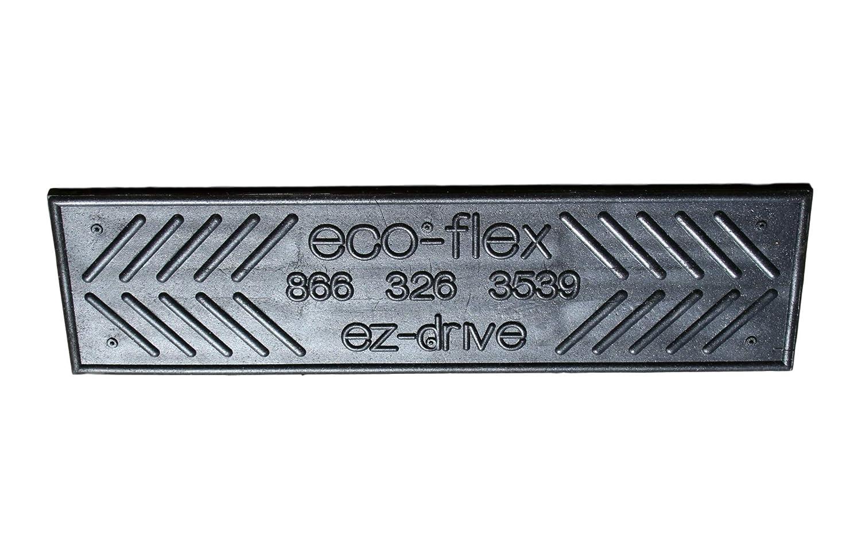 Eco-Flex EZ Drive Driveway Curb Ramps