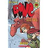 Rose (BONE)