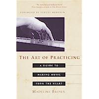 Art Of Practicing