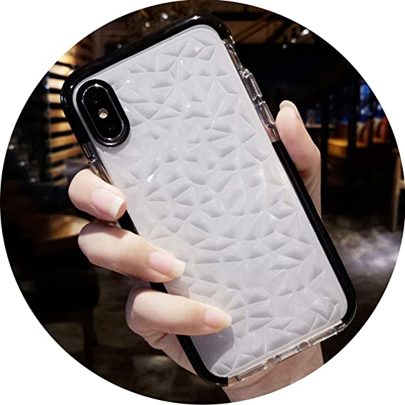 shockproof cover protector case iphone 7 plus xs max xr 8 6 s 7plus