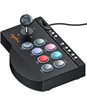 Mayflash F300 Arcade Fight Stick Joystick for PS4 PS3 XBOX ONE XBOX