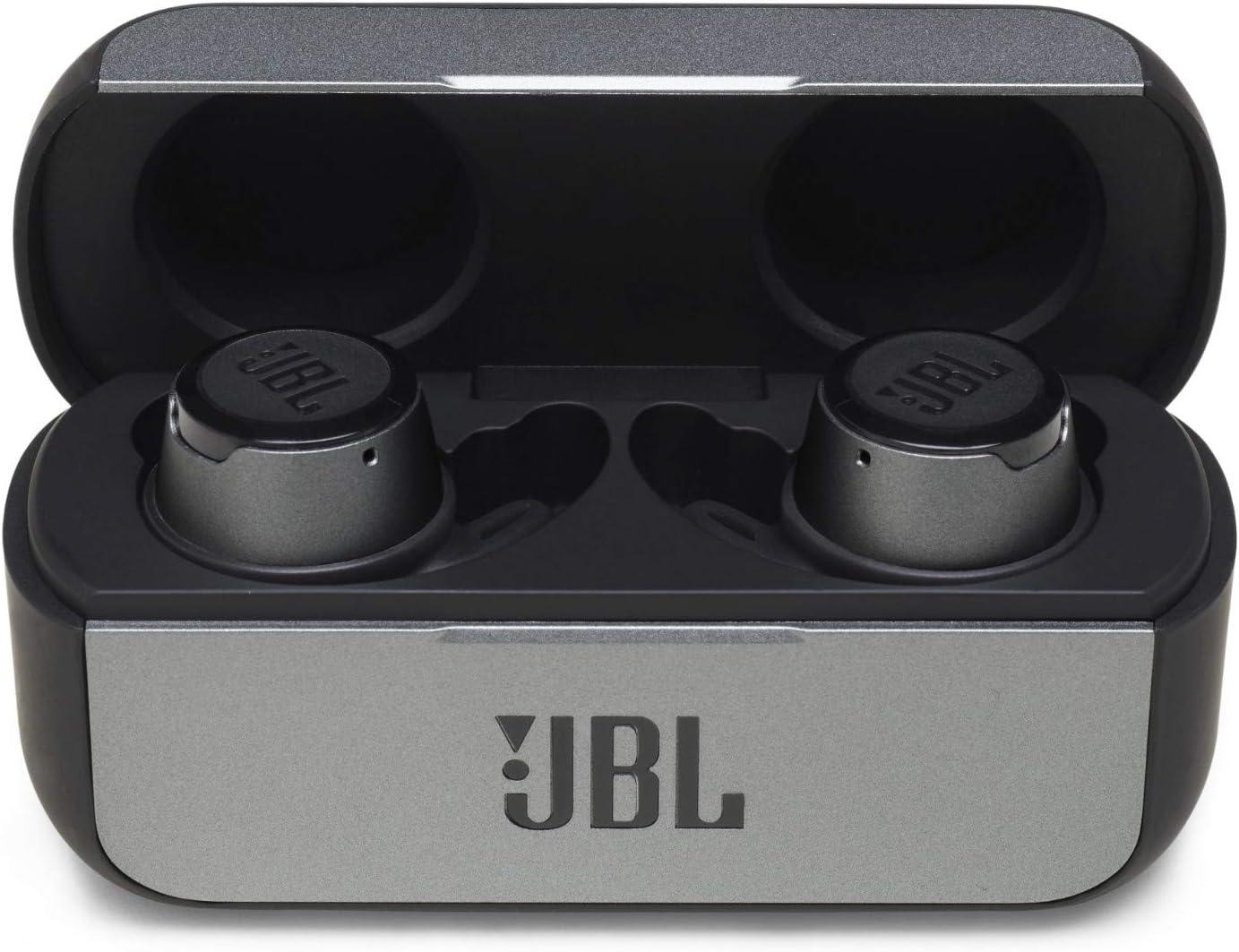 JBL REFLECT FLOW - True Wireless Earbuds
