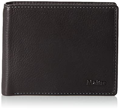 Amazon.com: Maitre 4060000412 - Monedero para hombre: Shoes